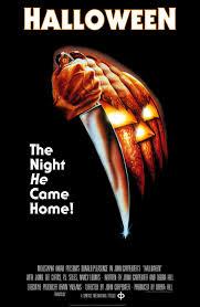Who Plays Michael Myers In Halloween 1978 by What If It Were John Carpenter U0027s U0027christmas U0027 Instead Of U0027halloween U0027