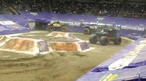 Monster Jam Pittsburgh Doomsday Flip - YouTube Monster Jam As Big It Gets Orange County Tickets Na At Angel Win A Fourpack Of To Denver Macaroni Kid Pgh Momtourage 4 Ticket Giveaway Deal Make Great Holiday Gifts Save Up 50 All Star Trucks Cedarburg Wisconsin Ozaukee Fair 15 For In Dc Certifikid Pittsburgh What You Missed Sand And Snow Grave Digger 2015 Youtube Monster Truck Shows Pa 28 Images 100 Show Edited Image The Legend 2014 Doomsday Flip Falling Rocks Trucks Patchwork Farm