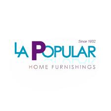 19 Best Los Angeles Furniture Stores