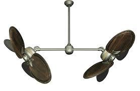 ceiling inspiring oscillating outdoor ceiling fan marvellous