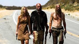 Rob Zombie Halloween 3 Cast by The Devil U0027s Rejects U0027 Sequel In The Works From Rob Zombie Indiewire