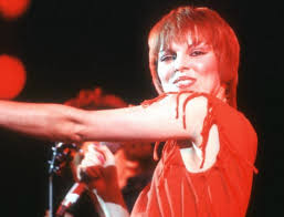 pat benatar late pat benatar anxiety 28 images pat benatar anxiety get nervous