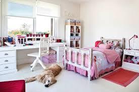comment ranger sa chambre de fille comment ranger sa chambre d ado chambre enfant moderne et