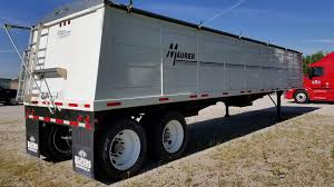 New & Used Truck Inventory | Evansville, IN | Elpers Truck Equipment ... Aerial Truck Accsories Wwwtopsimagescom Monroe Equipment Best Image Of Vrimageco Flatbed Titan Vehicle 40 Ft60 Ft Container Multistate Equipment Theft Ring Has Ties To Madison County Questions In Union More Than Just Mack Indianapolis Elpers Home Facebook Freightliner M2106 Service Allison Automatic Used Dump Evansville Featured Business Listings Local Michigan Cherry Gift Ideas Traverse City Store Fun The Sun