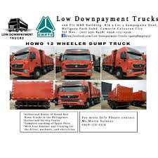 LOW DOWNPAYMENT TRUCKS, Cars, Cars For Sale On Carousell Iron Trucks 50 Low Red Skateboard 5000th Daf Truck Produced In Taiwan Cporate Al Tayer Motors Launches New Ford 6x4 Tractor Head Series Pin By Tony Bowler On Pinterest Cars Spring Fling 2011 Car And Truck Show Photo Image Gallery Venture Motto 52 West49 Bangshiftcom Sema 2014 Isuzu Commercial Vehicles Cab Forward Low Downpayment Trucks For Sale Carousell New Renatul Entry Cab Urban Applications D Access Its Used Not Low Miles But It Is My First Thought I