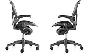 Aeron Chair Alternative Reddit by Aeron Chair Arm Bolt Timeless Design Of Working Chair The Aeron