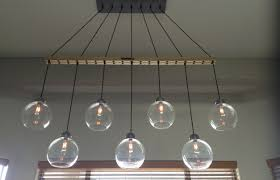 lighting light fixture parts awesome in hanging light