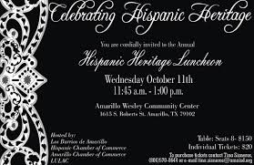 Tickets On Sale For Annual Hispanic Heritage Luncheon - KFDA ... Truck Paper Amarillo Man Expected To Be Charged In Overnight Shooting Kfda Very Important Read For Today Taxpayers Facebook River Road Residents Urged Evacuate Following Fire North Of A Chevy Dealer Near Me Corpus Christi Tx Autonation Chevrolet Relocation Guide 2015 By Chamber Commerce Issuu Freightliner Classic With Matching Reefer Trucks Big Rigs Roberts Co Burns 38000 Acres Newschannel 10 Commercial Intertional Capacity Fuso Wildfires Gov Abbott Declares State Disaster Six Counties