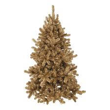 Balsam Christmas Trees Uk by Koster Pine Christmas Tree Champagne Dzd