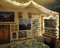 Diy Room Decor Hipster by Diy House Decorating Ideas Dubious Room Decor Hipster Cute Dorm 25