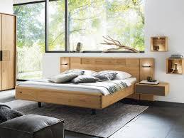 wöstmann wohn und schlafmöbel bei möbel völkle in