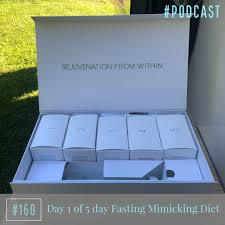 Beginnings... Day 1 Of Fasting Mimicking Diet - Ep. 160 ... Fasting Micking The Scientific New Diet Thats Making Fastlifehacks Readers Special October 2019 Is Good For You Qa On Stovesareus Discount Code Scene Promo How To Be Wedding Season Ready With The Prolon Mental Clarity Mimicking Diet To Iermittent Fast An Exploration Of Protocols Life Vlog Prolon Mick Fasting 5 Day Program Arrem Prolon Review Update 13 Things Need Know Classy Woman My Experience Washos Piercey Honda Service Coupons