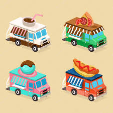 Food Truck Designs. — Stock Vector © TopVectors #89850990 Peugeot Designs Food Truck For Luxury Oyster Farmer Paul Tan Image Amy Briones Design Truck Van Car Wraps Graphic 3d Spud City Paige Designs Co Food Columbus Ohio Cool Wrap Brings Vehicle Wrap Nynj Cars Vans Trucks Manufacturer Mast Kitchen Website Builder Template Made Branding School Your Name And Logo The Images Collection Of Seattle Weekly A Unique Ideas Famous In Los Angeles Best Kusaboshicom