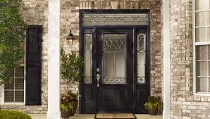 Home Front Doors Lowes Download Page –