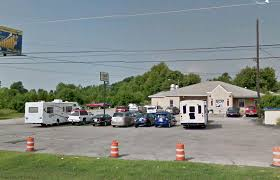 Restaurant And Former Truck Stop – Georgetown, KY | MayGroup Trucks On Google Earth Youtube Truck Accident Attorney Virginia Beach Portsmouth Chesapeake 71 Best Cacola And Pepsicola Images Pinterest Pepsi Cola 2017 Ford F350 Reviews Rating Motor Trend Earthroamer The Global Leader In Luxury Expedition Vehicles Sallite Truck Wikipedia Hshot Trucking Pros Cons Of The Smalltruck Niche Google Earth On Road With Jim And Mary Renault 4 Burago 124 Di Caselli Model Volvo New Concept Cuts Fuel Csumption By More Than 30 Caught At Curb Mystery Movie Car