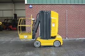 Fork Lift Truck Hire Telescopic Handlers Scissor Lift Rental Fork ... Cherry Truck Sales Competitors Revenue And Employees Owler 2018 Ford F150 For Sale In Rockford Il Rock River Block Jud Kuhn Chevrolet Little Dealer Chevy Cars Freightliner Western Star Dealership Tag Center New Ram 1500 Sale Near Pladelphia Pa Hill Nj Finchers Texas Best Auto Tomball Team Used Trucks On Cmialucktradercom New Intertional Lt Tandem Axle Sleeper For Sale In Tn 1119 1995 Nissan Hardbody Xe Regular Cab 4x4 Red Pearl Used 2013 Lvo Vnl300 Rolloff Truck 117803