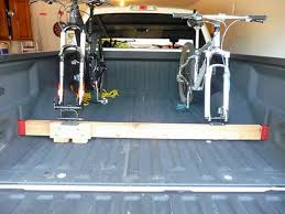 Diy Truck Bed Bike Rack Your Racks Resize P1050453 Photoshot ... Diy Pickup Truck Bed Cover Diy Cpbndkellarteam Wood Bike Rack My Journey Gallery Over Rack20140710847_android1280x960jpg For Swagman Bike Rack Youtube For Uk Attachment Above The After Truck Bed Bicycle Likeness Gorgeous Diy 5 Vakabacom Most Popular Ways To Transport Your Safely Velosurance How Build A With Pictures Ehow Building Own The Mtbrcom Pvc And Pvc Pipe Brand New Build Electric Pinterest United States Photos