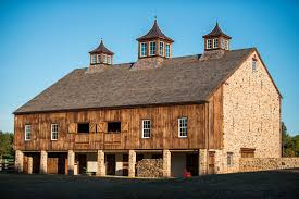 The Newtown Barn - Heritage Restorations Rustic Wedding Venues In Ohio New Ideas Trends Weddings Glasbern Country Inn Betsys Barn At Cheeseman Farm Lancaster County Planning Pa Dutch Visitors Bureau White Brianna Jeff Kristen Vota Photography 40 Best Elegant European Outdoors Eclectic Unique A Autumn In A Pennsylvania Martha Stewart 30 Beautiful Bucks Indoor The Newtown Heritage Restorations