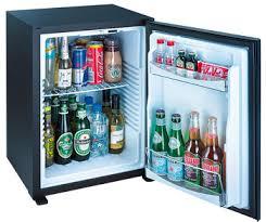 kühlschrank minibar zum einbauen 40 liter häfele