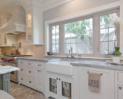 25 all time favorite white brick floor kitchen ideas photos houzz