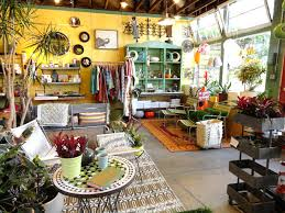 View In Gallery Store Display At Potted LA