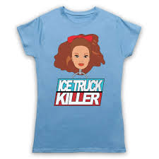 Inspired Apparel Inspired By Dexter Ice Truck Killer Unofficial ... Ice Truck Killer On Twitter Flavtropia Uma Mistura Do Justin Dexter Custom Made Smiley Face Blood Slide Ice Truck Killer Doll Prop Replica For Sale Youtube The Pin Pack Dexters Christian Camargo To Play Pericles For Director Trevor Nunn Dexter 21 Movs4u Montage Ft 2nd Account Replica Tv Series Prop Cream Trailer Brings Murder The Neighborhood Haven Le Truck Killer Et Une Power Ranger Pour La Saison 4 T Shirt