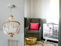 Chandeliers ~ Chandeliers For Bathrooms Uk Chandelier Pottery Barn ... Character Nike Brand Expression Pottery Barn Kids Black Friday 2017 Sale Deals Christmas Doll Cradle Pinterest Recipes Baby Nursery Yellow Room Decor Girl Colors Ideas 136 Best Emails New Year Images On Registry Tips From A Secondtime Mom Coffee Table Coupon Ashley Fniture Hours Sport Soccer Birthday Party 51pc Invitations Cribs Worth The Money Tags Potterybarn Bedding Gifts Benjamin Moore Near Me How To Install Planked Wood Ceiling Hgtv
