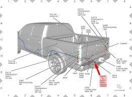 Ford Truck Diagrams - Custom Wiring Diagram •