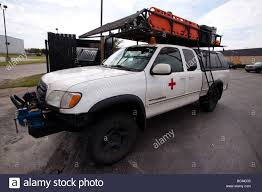 Film Truck Stock Photos & Film Truck Stock Images - Alamy