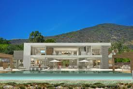100 Houses For Sale In Malibu Beach Pool Patio Bar House Details Beach House