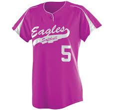 softball shirt design ideas comfortable softball shirt designs