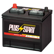 Plus Start Automotive Battery - Group Size 35 (Price With Exchange) Bus Batteries Semi Truck Coach 8d Battery Auto Car Plus Start Automotive Group Size Ep26 Price With Exchange Mercedes Built An Electric Truck That Could Rival Tesla Heres A Hup Electric Lift New Materials Handling Store By And Junk Mail Pro Series 101 Best Heavy Duty Selection Online Trucks Commercial Vehicles Monbat The Source Of Power Toronto Royal Sales Carautotruck