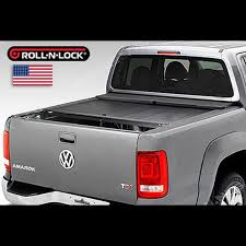 AMAROK 2010-V6 2016-2017 - ROLL AND LOCK DOUBLE CAB TO BE MOUNTED ... 2017hdaridgelirollnlocktonneaucovmseries Truck Rollnlock Eseries Tonneau Cover 2010 Toyota Tundra Truckin Utility Trailers Utahtruck Accsories Utahtrailer Solar Eclipse 2018 Gmc Canyon Roll Up Bed Covers For Pickup Trucks M Series Manual Retractable Lock Trifold Hard For 42018 Chevy Silverado 58 Fiberglass Locking Bed Cover With Bedliner And Tailgate Protector Nutzo Rambox Series Expedition Rack Nuthouse Industries Hilux Revo 2016 Double Cab Roll And Lock Locking Vsr4z