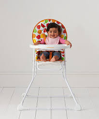 Evenflo High Chair Table Combo by Highchairs Booster Seats U0026 Highchair Toys Mothercare