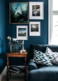 Brown And Teal Living Room by Living Room Wall Color U2013 Courtpie