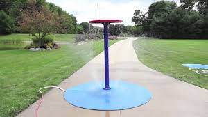 My Portable Splash Pad Umbrella With 71/2' Splash Pad Platform ... 38 Best Portable Splash Pad Instant Images On Best 25 Backyard Splash Pad Ideas Pinterest Fire Boy Water Design Pads 16 Brilliant Ideas To Create Your Own Diy Waterpark The Pvc Pipe Run Like Kale Unique Kids Yard Games Kids Sports Sports Court Pads For The Home And Rain Deck Layout Backyard 1 Kid Pool 2 Medium Pools Large Spiral 271 Gallery My Residential Park Splashpad Youtube