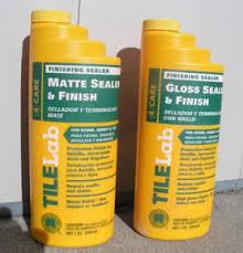 Tile Guard Grout Sealer Home Depot by Home Depot Tile Sealer Home U2013 Tiles