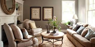 Best Behr White Paint Color For Furniture Decorating Interior Of
