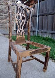 Stein Mart Chair Cushions by Chair Do Or Diy
