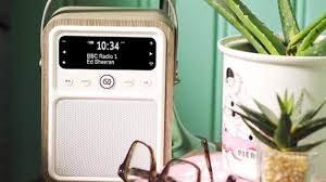 8 best dab radios how to between sony and more