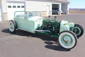 Hemmings Find Of The Day – 1929 REO Street Rod | Hemmings Daily Reo Archives Classiccarweeklynet Our Collection Re Olds Transportation Museum 1936 Reo Australian Coupe Ute Utes Bakkies They Built Them Out 1948 Reo Speed Wagon Pickup Truck Chevy V8 Powered Youtube 1935 Speedwagon Fire Truck 917 1739 Spmfaaorg Vintage 1925 Speedwagon Driving On Country Roads Near The 19 Pictures Curbside Classic 1952 F22 I Can Dig It For Sale Classiccarscom Cc1095841 1928 Pickup Trucks Pinterest Trucks 1920 Gateway Cars 7940stl