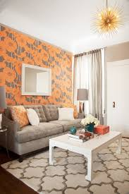 Living Room Area Rugs Target by Staggering Orange Area Rug Target Decorating Ideas Images In