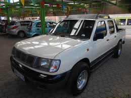 2000 NISSAN HARDBODY R 69,990 For Sale | KILOKOR MOTORS 2000 Xe 2wd Needs Lift Suggestions Nissan Frontier Forum City Md South County Public Auto Auction Ud Trucks Isuzu Npr Nrr Truck Parts Busbee Filenissan Diesel Truck In Malaysiajpg Wikimedia Commons Featured Cars Green Tea Photo Image Gallery 1991 New Used Car Reviews And Pricing Desert Runner Id 2241 Nissan Ud80 8 Ton Drop Sides Approved 1997 2001 Review Top Speed Price Modifications Pictures Moibibiki