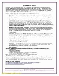 Extracurricular Activities Resume Template Fresh Resume Bu 2018 ... Acvities For Resume Marvelous Ideas Extrarricular Extra Curricular In Sample Math 99 Co Residential 70 New Images Of Examples For Elegant Template Unique Recreation Director Cover Letter Inspirational Inspiration College Acvities On Rumes Tacusotechco Beautiful Eit