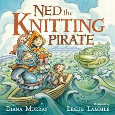 Ned The Knitting Pirate: Diana Murray, Leslie Lammle: 9781596438903 ... Tuning Monster Jdm Lug Nuts Heptagon Steel Mx15125 20pcs Tuner Timothy Smiddy Ned Higgins Tenindewa Town Prank Calls Truck Reaction Enjoy Youtube Alinium In Commercial Vehicles Just The Bubba The Love Sponge Show Video Chesney Parks Sneycheckers Twitter Crusoe Snacking Co Bbq Infused Nut And Corn Mix 500g Dan Murphys Roasted Food Cart Faneuil Hall Marketplace Main Famous 2018 Ike Gauntlet Archives Fast Lane Smokey Peanut Cashew Tub 900g Amazoncom Joyva Sesame Crunch Candy Individually Wrapped In Jar