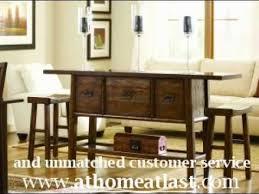 Indiana Furniture Showcase Inc Valparaiso IN