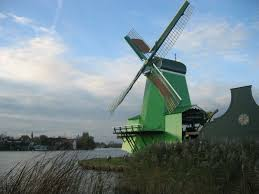 100 Windmill.com What Is A Windmill Exploring What Windmills Do And How
