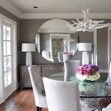 Simple Ways To Update Your Dining Room