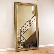 Ikea Bathroom Mirrors Ideas by Bedroom Oversized Mirrors Mirrored Wall Decor Oversized