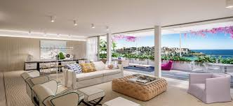 100 Bondi Beach Houses For Sale Pacific Australias Most Exclusive Coastal Designer